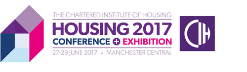 CIH Housing 2017 Conference and Exhibition